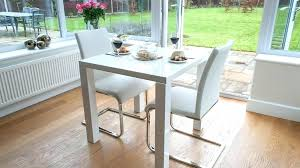 small dining chair white dining chair set nice small white dining table and chairs dining room