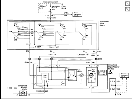 wiring diagram buick wiring diagrams and schematics 1961 buick lesabre plete wiring diagram