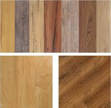 amazing commercial vinyl wood flooring stunning vinyl plank wood flooring 1000 images about vinyl plank
