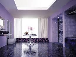 modern purple home paint color beautiful paint colors home