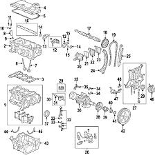 parts com® honda engine cylinder head valves valve lash 2000 honda insight base l3 1 0 liter electric gas cylinder head valves