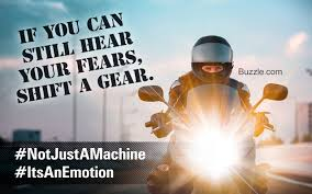 40 Amazing Motorcycle Quotes And Sayings Every Biker Should Read