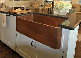 Outdoor Kitchen Sinks Outside Sink Ideas Sink Ideas