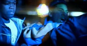 50 cent made cameo appearance in method man s break ups 2 make ups video wele to kollegekidd