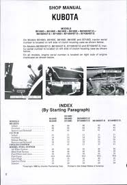 attachments manuals tires repair tractor engine kubota thumbnail attachments manuals tires repair tractor engine kubota thumbnail service manual lookup diagram radiator parts implements pdf specifications