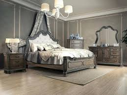 traditional cherry bedroom furniture bedroom traditional bedroom sets luxury 4 piece traditional bedroom set traditional bedroom