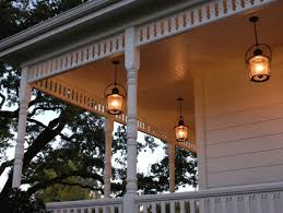 front porch lighting ideas. Hanging Front Porch Light Fixtures Lighting Ideas W