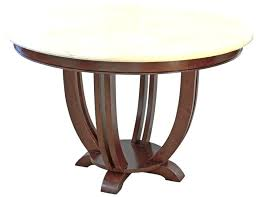 round marble top dining table set marble table tops innovative decoration marble top round dining table