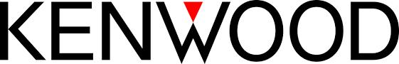 Resultado de imagen de logo robots kenwood