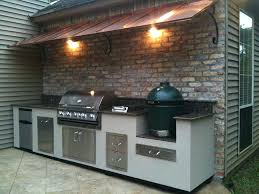 green egg outdoor kitchen rless outdoor kitchens big green egg with wall mounted kitchen green egg green egg outdoor kitchen big