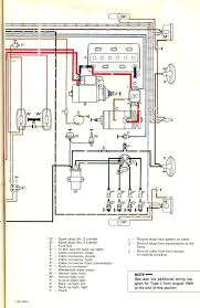 156 best electrical images on pinterest electrical engineering how to wire a switch leg drop at 120 Volt House Wiring Diagram For Lights