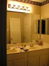 lighting for bathroom vanity. Impressive Bathroom Vanity Lighting Ideas With Breathtaking  Light Bath Lights Ceiling Lighting For Bathroom Vanity