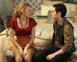 5 Best Gossip Girl Thanksgiving Episodes, Ranked