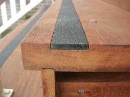 exterior non slip stair treads. flooring, inlay non slip stair treads for outdoor stairs exterior l
