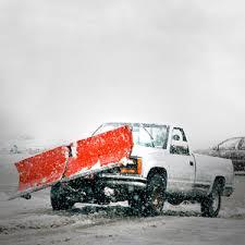 Best Truck: Best Truck For Plowing