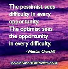 Inspirational Quotes Winston Churchill School Pinterest Quotes Gorgeous Recent Inspirational Quotes