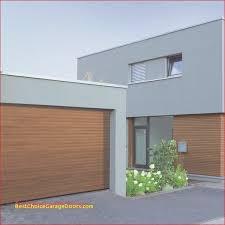 garage door opener not working best hormann garage door opener awesome hormann rollmatic od hormann