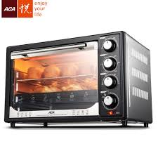 Of Kitchen Appliances Kitchen Appliances Stoves Promotion Shop For Promotional Kitchen