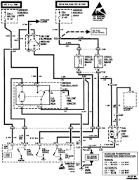 gm fuel pump relay wiring diagram wiring diagrams click fuel pump relay wires are the gray 86 and black white 30 gm fuel pump scematics gm fuel pump relay wiring diagram