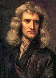 Isaac Newton Christian Quotes Best of Isaac Newton Wikiwand