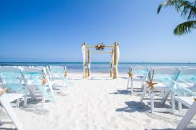 Beach Wedding Accessories Decorations Beach Theme Wedding Decor Utrails Home Design Beautify Beach 51