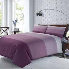 322712 322713 silent night supersoft mauve bedding