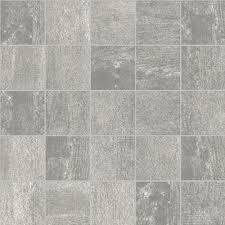 concrete tile floor texture. CONCRETE GREY 2X2 MOSAIC Concrete Tile Floor Texture A