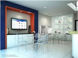 office and home. Build In Furniture For Office And Home