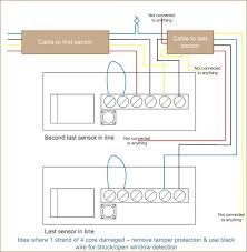 hkc alarm wiring diagram hkc wiring diagrams