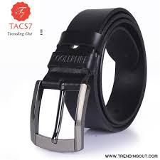 All Designer Belts Men High Quality Genuine Leather Belt Luxury Designer Belts