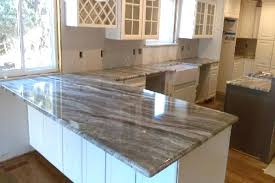 picture of pictures fantasy brown granite white and grey that spectacular countertops backsplash ideas for the super nice grani
