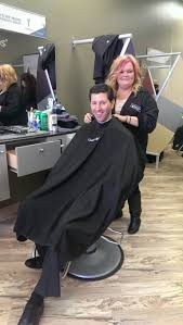 Great Clips Hairstyles For Men Fresh Ideas How Much Is A Great Clips Haircut Fun Great Clips