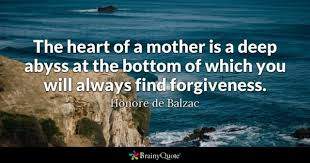 Short Mom Quotes Amazing Mother Quotes BrainyQuote