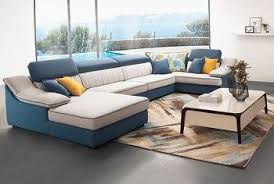 hall furniture designs. Modern Living Room Sofa Sets Designs Ideas Hall Furniture 2018 4 New  Catalogue