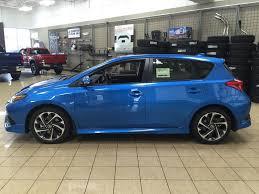 2018 toyota im. plain 2018 2018 toyota corola im new 2017 corolla 4dr hb man 4 door car in with l