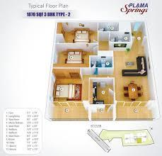 3 Bedroom House Plans In Nepal Beautiful 3 Bedroom House Plans In Nepal  Home Ideas Decor