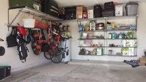 Full Size of Garage:custom Garage Shelving Ideas Garage Workbench And Storage  Ideas Tool Shelf ...