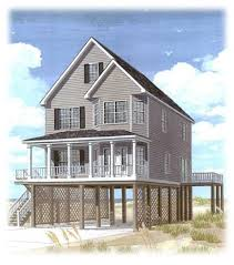 >two story modular home floor plans the boone bsn homes two story modular home floor plans