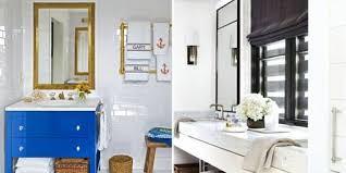 white bathroom ideas.  Ideas Image To White Bathroom Ideas O