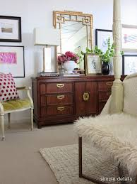 furniture rugs at ross furniture s in jackson ms luxury rug s in jackson ms