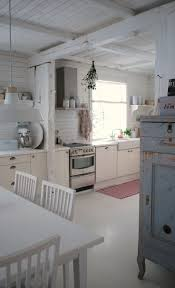 Shabby Chic Kitchen Furniture 1000 Images About Shabby Chic Kitchen Accessories On