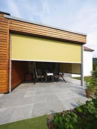 Igel Gmbh Rollladen Und Sonnenschutztechnik Fenster Markisen