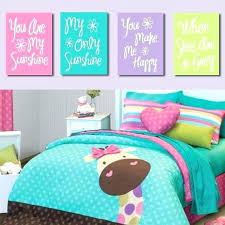 girls bedroom ideas pink and green. Teal Girls Bedroom Ideas Pink And Green
