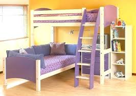 Ikea Childrens Loft Bed Toddler Bunk Bed Kids Beds Kids Bed Frames