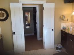 Double Bedroom Doors Inspirational Narrow French Doors Into Master Bedroom