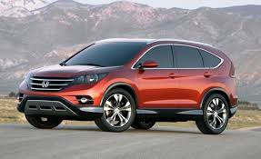 new car releases in 20152015 Car Launches In India  New Sports Cars 2014