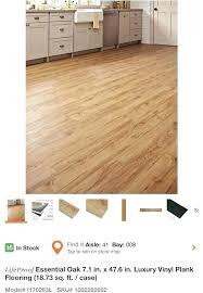 lifeproof vinyl flooring vinyl flooring open in the to the mobile website vinyl flooring home depot lifeproof vinyl flooring warranty