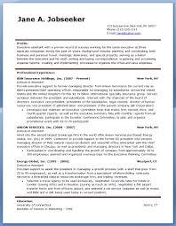 100 Sample Us Resume Litigation Paralegal Resume Sample
