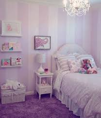 purple bedroom ideas for toddlers. Exellent For Creative Of Pink And Purple Bedroom Ideas With Regard To 17  That Beautify Intended For Toddlers I