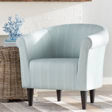 leather chair bedroom small decorative chairs bedroom grey and white accent chair bedroom tall accent chairs bedroom decorative accent chairs bedroom